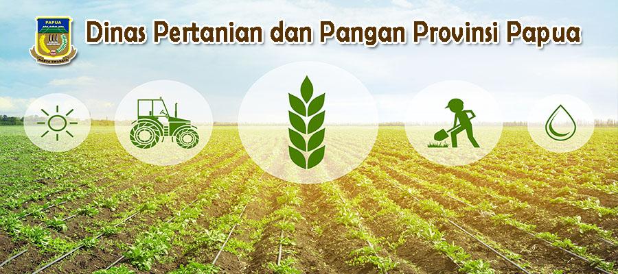 pertanian.jpg